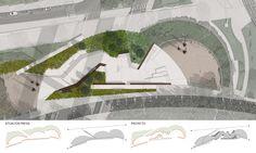landskate-park-barcelona-SCOB-arquitectura-y-paisaje-designboom-10
