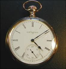 Antique pocket watch  Choose from a huge selection including open face half hunter full hunter and much more www.salepocketwatch.com