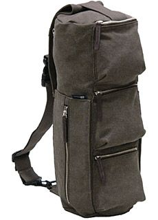 Body Ninja Bag