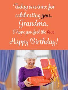 BIRTHDAY CARD FOR A GREAT GRANDAD PRESENT PINT TEDDY GARDEN SEAT