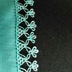 Needle Lace, Filet Crochet, Needlework, Diy And Crafts, Lace, Crocheting, Dots, Needlepoint, Embroidery
