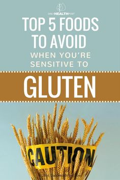 There is no known cure for Celiac_s disease, so people with the illness simply have to take steps to manage their health by avoiding foods that contain gluten.