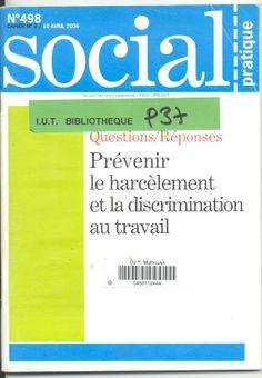 Avril 2008 (fascicule papier disponible dans nos archives : disponible au prêt, demandez-le !)