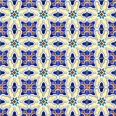 Rua Serpa Pinto 83 #porto #oporto #azulejos #portuguesetiles #azulejosportugueses  #walltiles #portugal #portotiles #cerámica #ceramics #ihavethisthingwithtiles #instazulejo #azulejocollector #portuguesedesign #tilesfromportugal #portolovers #tiles #fachada Portugal, E Design, Decoupage, Tiles, 1, Instagram, Flowers, Beautiful, Home Decor