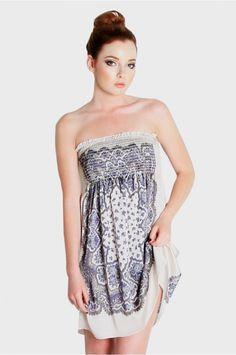 V-NECK DRESS-Casual Dresses-casual dresses for juniors,casual ...