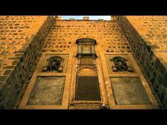 Fotos de: Toledo - Puente de Alcántara y entorno