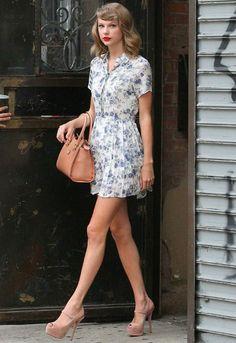 ~7/9 Taylor swift