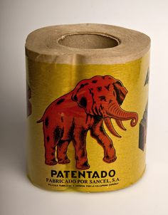 papel de elefante.... Áspero... Sin palabras Vintage Maps, Vintage Love, Vintage Posters, Retro Vintage, Childhood Toys, Childhood Memories, Old Posters, Nostalgia, Elephant Jewelry