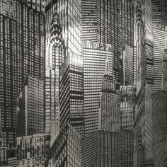 Centro Tende Arquati #presenta DivanItaliani  #fieradelevante #comingsoon #workinprogress #divani #living #relax #pelle #tessuto #passione #eleganza #professionalità #architetto #design #showroom #verdelime www.pasqualericupero.it
