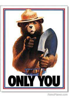 4410a17882f59b4354aa8e2f8fb7352b--firefighter-bedroom-firefighter-birthday.jpg