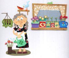 illustration Sonia Horn 30