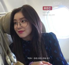Discovered by ☆★☆. Find images and videos about kpop, girls and red velvet on We Heart It - the app to get lost in what you love. Red Velvet アイリーン, Red Velvet Irene, Red Velet, Cool Girl, My Girl, Velvet Fashion, Kpop Girls, Seulgi, Aesthetic Photo
