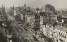 Keizerlei 1920
