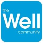 Who You Need to Know ... the Well Community ... Another great and impacting work for those with mental illness … The Well Community! Here is what they do … We are a community of people working to bring love and health to adults recovering from serious mental illness. Our Community Life Center recently received certification by the International Center for Clubhouse Development (see www.ICCD.org).