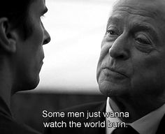 the dark knight 2008 joker quote movie quotes the dark knight 2008 joker quote movie quotes jokers knight and the o jays