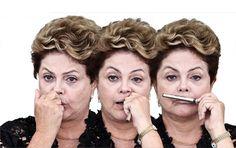 Canadauence TV: Os 7 pecados de Dilma na economia