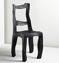 Hocker, Moderne Stühle, Möbel Stühle, Esszimmerstühle, Stuhl Design,  3d Design, Einsamkeit, Marcel, Stühle