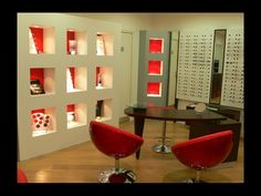 Image result for optometry office