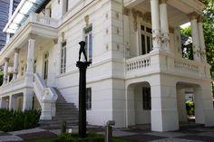 Museu de Arte Sacra - Salvador