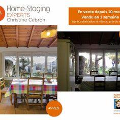 Christine Cebron - Google+