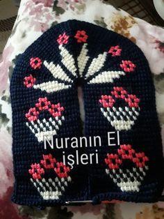 Patikler Baby Knitting Patterns, Kate Moss, Moda Emo, Nike Free, Knitting Socks, Baby Booties, Elsa, Winter Hats, Beanie