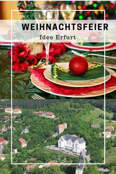 Weihnachtsfeier Erfurt.Die 37 Besten Bilder Von Inspiration Weihnachtsfeier Locations In