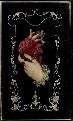 Arte Grunge, Arte Peculiar, Kunst Tattoos, Arte Obscura, Wow Art, Psychedelic Art, Horror Art, Surreal Art, Pretty Art