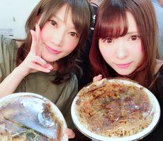 Japanese YouTuber Yuka Kinoshita & Mikipon 木下ゆうか&美希ぽん