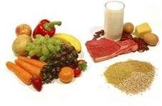Fresh Ideas for Child Nutrition