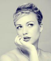 Elisa Cogotti Email: cely_85@yahoo.it Web: http://www.elisacogotti.com