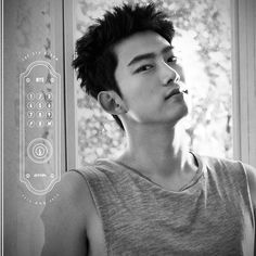 looks sexy and suave in latest comeback teaser photos Korean Celebrities, Korean Actors, Beautiful Voice, Beautiful Men, Sexy Asian Men, Asian Guys, Boy Idols, Best Kpop, Korean Boy Bands
