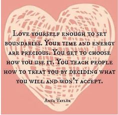 This is my new mantra.... these words are exactly how I feel ♡