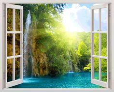 Imagen de http://www.teleadhesivo.com/es/img/ven011-png/folder/products-detalle-png/vinilos-decorativos-paradise.png.