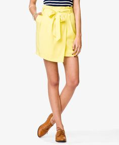 Love 21 | womens clothing, clothes and apparel | shop online | Forever 21 - 2027704388
