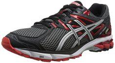 ASICS Men's GT-1000 3 G-TX Running Shoe #shoes #clothing See detail at http://zingxoom.com/d/cwHHJ73t