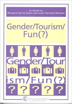 How to think straight about psychology pdf ebooks download gendertourismfun tourism dynamics margaret byrne swain janet henshall fandeluxe Gallery