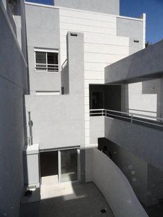 Obra: Nazarre 4467 - Villa Devoto - Caba | Ideas Construcción Casa