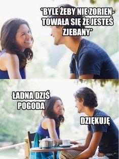Memes Humor, Man Humor, Very Funny Memes, Funny Jokes, Russian Jokes, Classic Memes, Hello Memes, Funny Mems, Mood Quotes