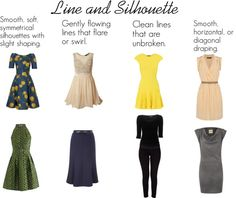 """""""SC Line and Silhouette"""" by oscillate on Polyvore"""