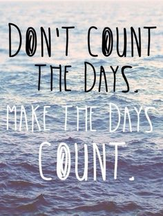 37 Great Inspirational Quotes About Motivation Life - Page 3 of 6 Motivacional Quotes, Cute Quotes, Great Quotes, Quotes To Live By, Qoutes, Faith Quotes, Basic Quotes, Strength Quotes, Girly Quotes