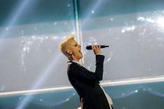 Eurovision Song Contest, Eurovision Songs, Austria, Concert, Macedonia, Concerts
