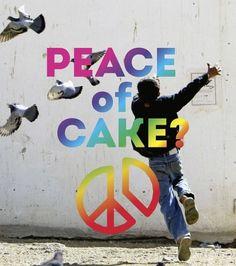 Vrede is niet vanzelfsprekend. Neem een kijkje in de keuken van de wetenschap achter vrede. Samen met wetenschappers van de UU zoomt de tentoonstelling in op drie (voormalige) oorlogsgebieden: Oeganda, Zuid-Afrika en Joegoslavië. In korte documentaires geven de wetenschappers van het interfacultaire Focus en Massa project Conflicts and Human Rights inzicht in hun onderzoek naar vrede. De tentoonstelling is geschikt voor iedereen vanaf 9 jaar en te zien tot en met 5 januari 2014. How To Become, Peace, Utrecht, Freedom, University, Museum, Twitter, Documentaries, Seeds