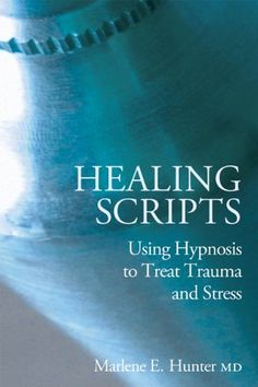 Healing Scripts focuses on the use of hypnotherapy to help trauma victims recover as well as helping individuals who are suffering from acute stress disorders. Hypnosis Scripts, Learn Hypnosis, Acute Stress, Alternative Therapies, Alternative Medicine, Prenatal Yoga, Stress Disorders, Hypnotherapy, Stress Management
