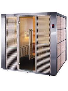 Sauna and Steam Room Experts. Infrared, Home, Traditional Finnish Saunas, steam generators to Steam Rooms in 250 different sizes. Indoor Sauna, Indoor Outdoor, Tall Cabinet Storage, Locker Storage, Finnish Sauna, Steam Generator, Steam Room, Home Spa, Beach House
