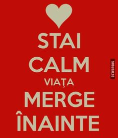 Stai calm, viata merge inainte - Sugubat Let Me Down, Let It Be, Winter Wallpaper, Sad Pictures, Keep Calm, Cool Words, Death, Messages, Poses