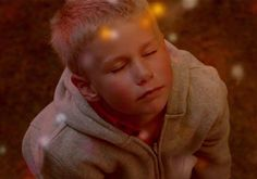 """The 2014 Oscar winner for Best Live Action Short """"Helium"""" is available to stream for free."""