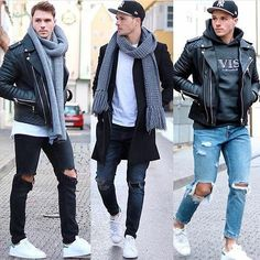 Shop man baseball caps Asos, free daily personalized curated style advice, shopping inspirational runway street-style looks, Zara, COS