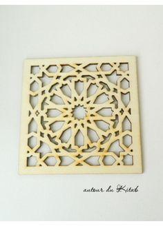 Art de la table - autourdukitab.fr