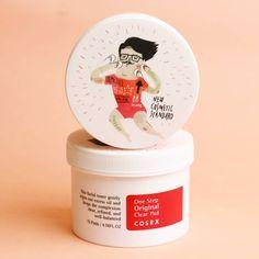 get instagram followers likes free esmeriley4uin over blog com 10 Best Skincare For Acne Images Acne Korean Beauty Skincare Skin Care