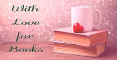 With Love for Books: Happy Birthday to Me - Personal post by Anniek & G...